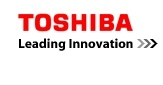 Toshiba lanseaza campania pan-Europeana Make IT work